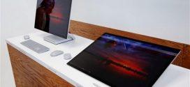 Surface Studio: All in one υπολογιστής, νέο Surface Book και νέο update στα Windows 10 από τη Microsoft