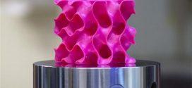 Επιστήμονες του ΜΙΤ ανέπτυξαν ένα από τα πιο ανθεκτικά και ελαφρά γνωστά υλικά