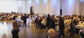 Οι Λάκωνες του Μόντρεαλ στηρίζουν τα νοσοκομεία Σπάρτης και Μολάων