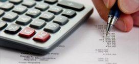 Πώς ρυθμίζονται οι οφειλές για χρέη έως 50.000 ευρώ