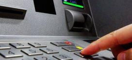 Η ΕΛ.ΑΣ ενημερώνει για τους τρόπους εξαπάτησης πολιτών μέσω ΑΤΜ