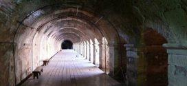 Θεσσαλονίκη: Το «κρυφό» Μουσείο εντάσσεται στον αστικό ιστό