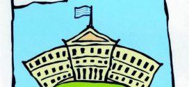 Ηλεκτρονική κλήρωση για την ανάδειξη των «εφήβων βουλευτών»