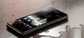 Τι να κάνω αν βράχηκε το κινητό για να το σώσω