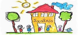 Ο ρόλος του σχολείου