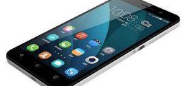 Εξιχνιάστηκε υπόθεσης μεγάλης ηλεκτρονικής απάτης με smartphones
