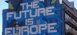 «Ευρωπαϊκή Εβδομάδα των Περιφερειών και των Πόλεων» στις Βρυξέλλες