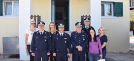 Η Ελληνική Αστυνομία στηρίζει το «Το Χαμόγελο του Παιδιού»