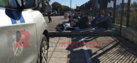 66 Κούρδοι μετανάστες εντοπίστηκαν στην περιοχή του Γερολιμένα (ΦΩΤΟ)