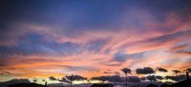 Χειμερινό ηλιοστάσιο: Η μεγαλύτερη νύχτα του έτους
