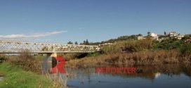 Περιβαλλοντική καταστροφή στον ποταμό Ευρώτα (ΦΩΤΟ – VIDEO)