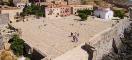 Από τις Εφορείες Αρχαιοτήτων πλέον η χορήγηση άδειας πολιτιστικών εκδηλώσεων