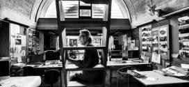 Βραβείο Pritzker: Το «Νόμπελ Αρχιτεκτονικής» στον Ινδό Balkrishna Doshi
