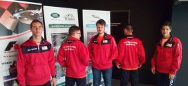 Δύο βραβεία για το ΓΕΛ Μολάων στο διαγωνισμό F1 IN SCHOOLS