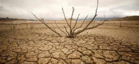 Η Γη βιώνει θερμότερες θερμοκρασίες από το μέσο όρο εδώ και 400 συνεχόμενους μήνες