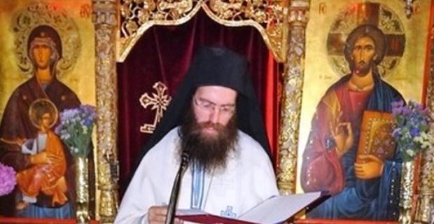 Με καταγωγή από τη Σπάρτη ο νέος Επίσκοπος Τολιάρας και Νοτίου Μαδαγασκάρης