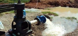 Επάρκεια νερού των οικισμών του εξασφαλίζει ο Δήμος Μονεμβασίας