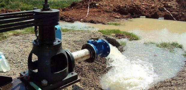 Την προσοχή των πολιτών στη χρήση νερού εφιστά ο Δήμος Μονεμβασίας