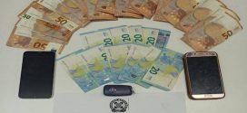 Έκαναν συναλλαγές στη Σπάρτη με πλαστά χαρτονομίσματα