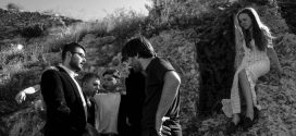 Η Ορέστεια του Αισχύλου συναντά την παράδοση της Σαρδηνίας στο Κάστρο Μονεμβασίας