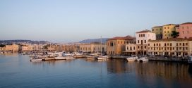 Δήμος Χανίων: Απαλλαγή δημοτικών τελών στις πληττόμενες επιχειρήσεις