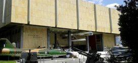 Ντοκιμαντέρ για την Επανάσταση στον Μοριά δημιουργεί το Πολεμικό Μουσείο