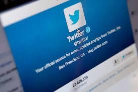 22.3.2014_ΗΠΑ Απαγόρευση twitter Τουρκία