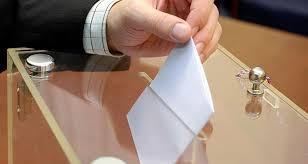 22.3.2014_Κανόνες προεκλογικής εκστρατείας