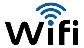 27.3.2014_Δωρεάν wifi