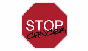 27.3.2014_Προλάβετε τον καρκίνο σήμερα
