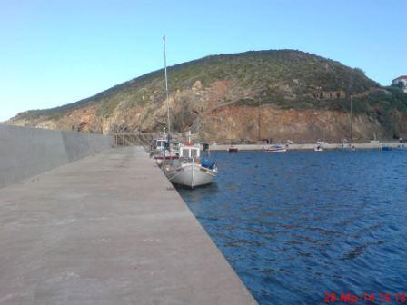 28.3.2014_Αλιευτικό Καταφύγιο Βελανίδια_2