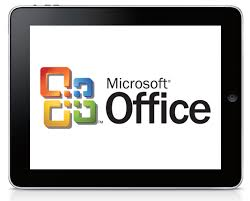 28.3.2014_Office για ipad