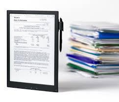 28.3.2014_Sony ψηφιακό χαρτί