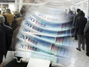 12.4.2014_Ρύθμιση χρεών προς Δήμους