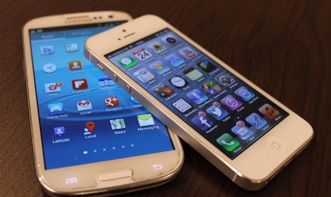 12.4.2014_Υπερβολική χρήση κινητών