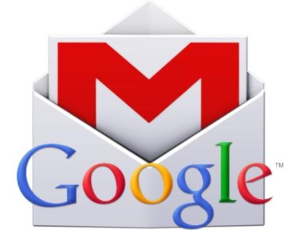 16.4.2014_Gmail