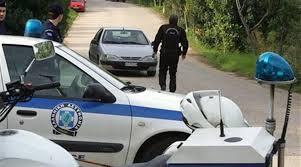 2.4.2014_Αστυνομική επιχείρηση στη Λακωνία