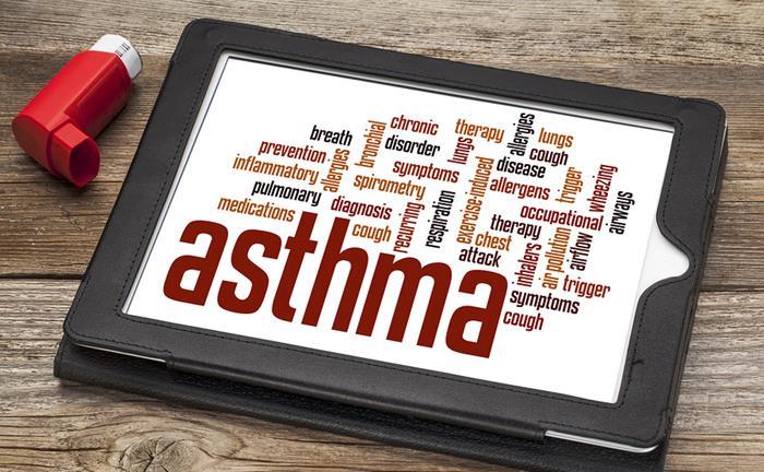 22.4.2014_Εξέταση αίματος για τη διάγνωση άσθματος