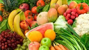4.4.2014_Φρούτα και Λαχανικά