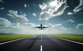 9.4.2014_Αεροδρόμιο Τρίπολης