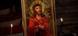 Πρόγραμμα  Ιερών  Ακολουθιών  Μεγάλης  Εβδομάδας  και  Διακαινησίμου