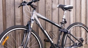 10.5.2014_Σουηδία_Δίνουν ποδήλατα