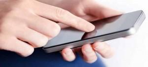 11.5.2014_Εφαρμογή κινητού κάνει διάγνωση καρκίνου του δέρματος