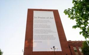16.5.2014_Ένα ποίημα διαλύει τη ρύπανση στον αερά