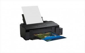 18.5.2014_Νέες τεχνολογίες εκτύπωσης από την Epson