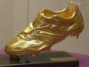 18.5.2014_Χρυσό παπούτσι