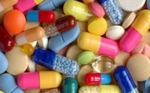 23.5.2014_Ακριβής δοσολογία φαρμάκου μέσω εκτυπωτή