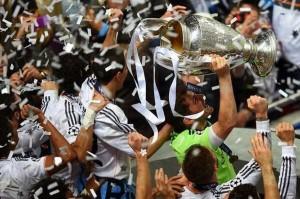 25.5.2015_Πρωταθλήτρια Ευρώπης η Ρεάλ Μαδρίτης