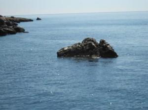 27.5.2014_Ελληνικές παραλίες