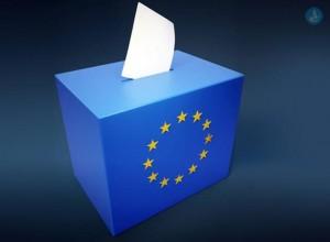 27.5.2014_Τα τελικά αποτελέσματα των ευρωεκλογών